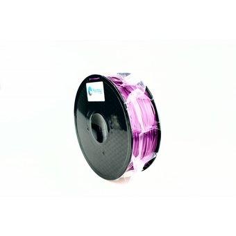 SPLA Filament Silk Purple Shine