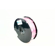 SPLA Filament Zijde Roze Glans