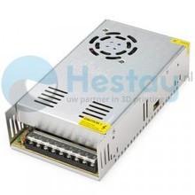Power supply 24V 20 AMP