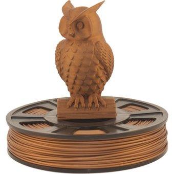 Copper PLA Filament Trial version