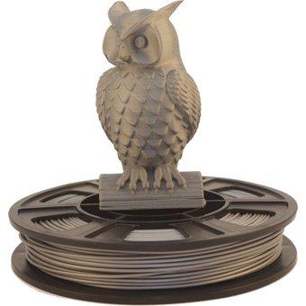 Aluminium PLA Filametn Proefpakket