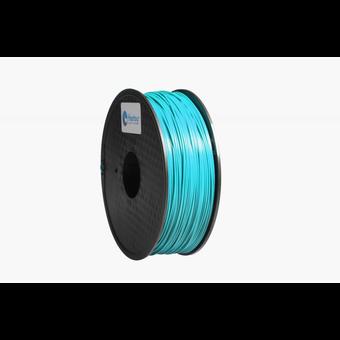 PLA Filament Baby Blauw