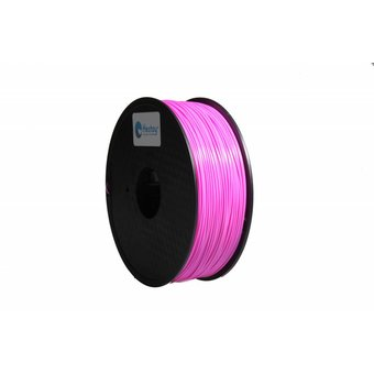 ABS 3D-Printer Filament Roze
