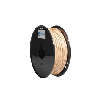 Hout 3D-Printer Filament 1 kg