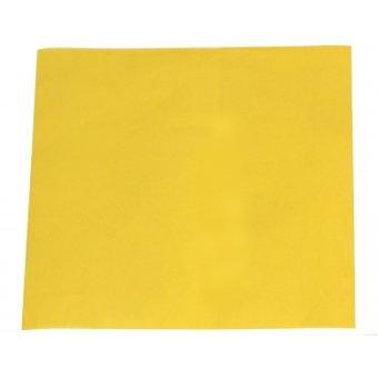 Kapton sticker 20x20 cm