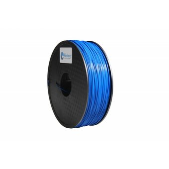 ABS 3D Printer Filament Blue