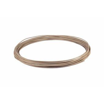 Hout Filament Proefverpakking