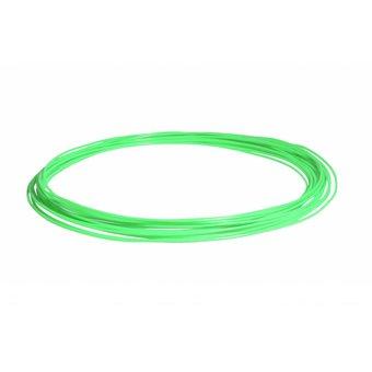 ABS Grass Green