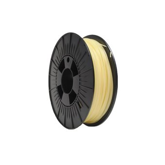PVA 3D Printer Filament