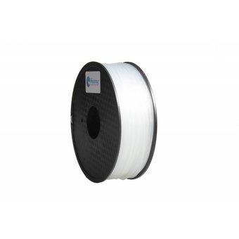PLA Filament Transparant