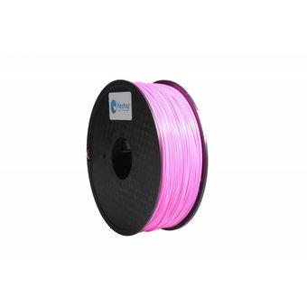 PLA Filament Roze