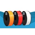 3D-Printer Filament Kopen