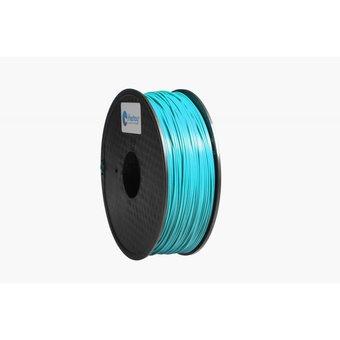 PLA Filament Light Blue