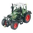 Tronico tractor bouwpakket - Fendt 313 Vario 1:24
