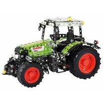 Claas Claas Arion 430 1:24