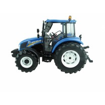 New Holland Universal Hobbies New Holland T4.65 1:32
