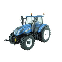 New Holland Universal Hobbies New Holland T5.110 1:32