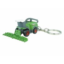Fendt Keyrings Fendt Katana 1:128