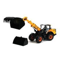 Dieci ROS 000599 Dieci Agri Pivot shovel