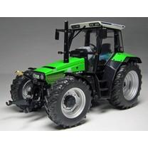 Deutz Weise Toys 1028 Deutz-Fahr AgroStar DX 6.38