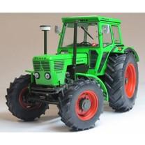 Deutz Weise Toys 1039 Deutz D8006