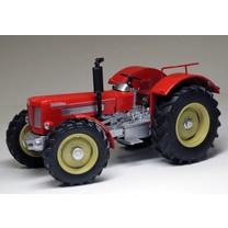 Weise Toys 1042 Schlüter Super 1250 V