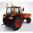 Weise Toys 1104 Fendt GT 360