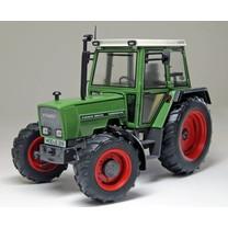 Fendt Weise Toys 1047 Fendt Farmer  308 LSA