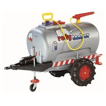 Machines agricoles de Rolly Toys