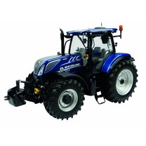 "New Holland New Holland T7.225 ""Blue Power"" 1:32"