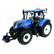 New Holland New Holland T7.225 1:32