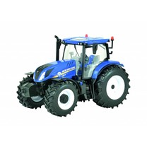 New Holland New Holland T6.180  1:32