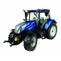 New Holland New Holland T6.175 Blue Power 1:32