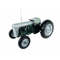 "Massey Ferguson Ferguson TO 35 ""Launch Edition"" 1:32"