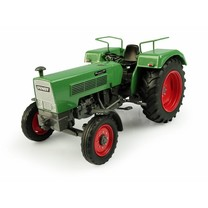 Fendt Fendt Farmer 105S - 2WD 1:32