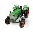 Universal Hobbies Fendt Farmer 105S tractor - 2WD 1:32