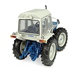 Universal Hobbies Ford County 1174 trekker 1:32