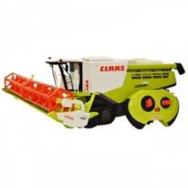 Claas Claas Lexion 780 RC 1:20