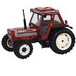 Replicagri Fiat 110-90 tracteur 1:32