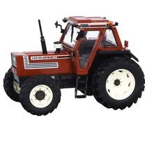 Fiat Fiat 140 90 tracteur