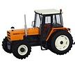 Replicagri Renault 981-4S tracteur 1:32