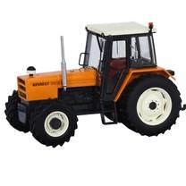 Renault Renault 981-4S tracteur