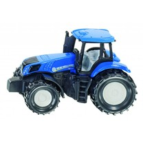 New Holland New Holland T8.390 ± 1:87