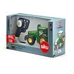 Siku Control radiografische tractor - John Deere 8345R 1:32
