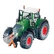 SIKU Control radiografisch bestuurbare tractor - Fendt 939 1:32