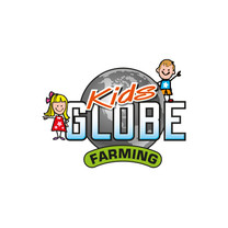 Jouets Kids Globe
