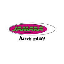 Jamara - (non) Radiografisch bestuurbaar speelgoed
