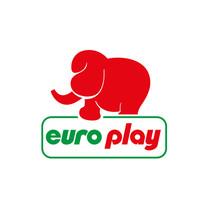 Europlay speelgoed