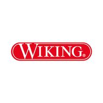 Miniatures de Wiking