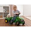 Rolly Toys Minitrac John Deere 6150R